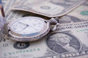 Pożyczki i kredyty pozabankowe czasami jedynym rozwiązaniem