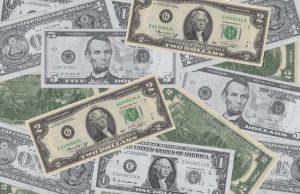 Kursy walut dla kredytu walutowego