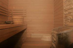 Jak sauna wpływa na zdrowie?
