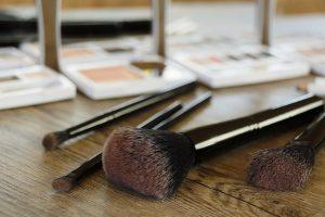 Kosmetyki – pasja czy sposób na zarobek?