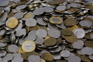 Mocne strony szybkich pożyczek online