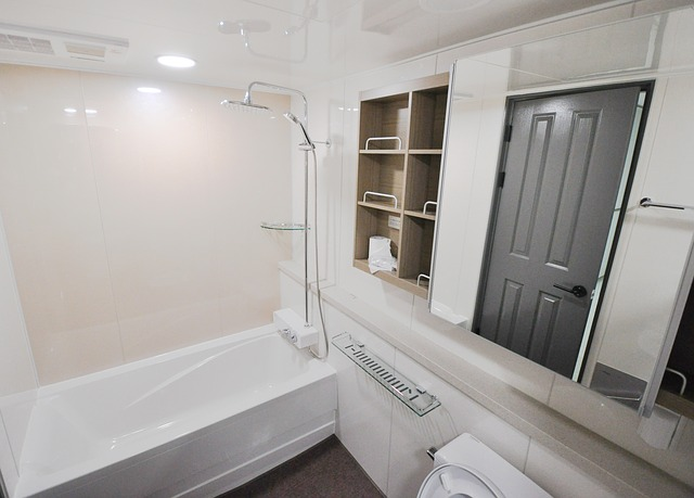 Mała łazienka Z Wanną Narożną Aranżacje 568ml
