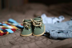 Buty zdrowotne dla każdej kobiety