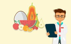 Wysokość refundacji dla diabetyków