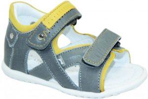 Czym charakteryzują się buty ortopedyczne?