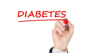 Zestawy infuzyjne medtronic- skuteczna broń w walce z cukrzycą