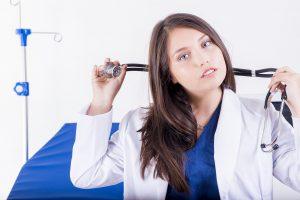 Ortopeda: jakie badania diagnostyczne wykonuje?