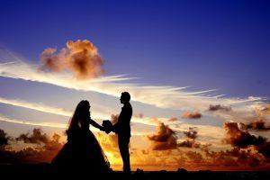 Jak wybrać fotografa ślubnego? 10 porad, które musicie poznać