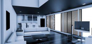 Zamiana mieszkania – czy to się opłaca?