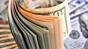 Pożyczka konsumencka – kiedy warto po nią sięgnąć?