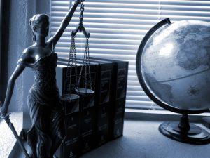 Jak uzyskać poradę prawną w dobie pandemii koronawirusa?
