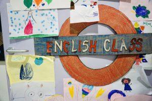 Jak uczyć się języka angielskiego? Przykład czasownika READ
